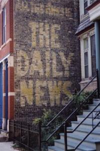 dailynewshalsted
